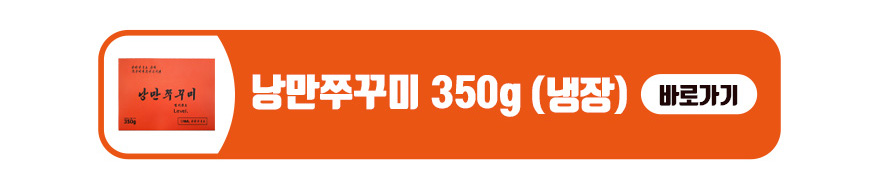 eb04c9698a35a3abed1488b610f4324f_1586227637_24.jpg